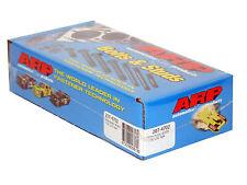 ARP 207-4702 UnderCut Cylinder Head Studs Mitsubishi DSM/EVO Turbo 4G63 95up