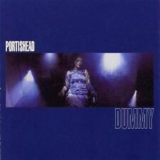 Portishead/fittizia * NEW CD * NUOVO *