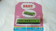 ERTL #4049 SEALED ON CARD 1993 DAISY THOMAS THE TANK ENGINE & FRIENDS