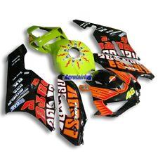 AF Fairing Injection Body Kit for Honda CBR 1000 RR 2004 2005 CBR1000RR 04 05 DF