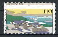 Bund MiNr. 1943 postfrisch MNH verzähnt (V084