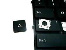 New listing Single Key Cap + Clip For Dell Xps 7590 Precision 5540 Pn:1Kxv5 Model Dlm14L2