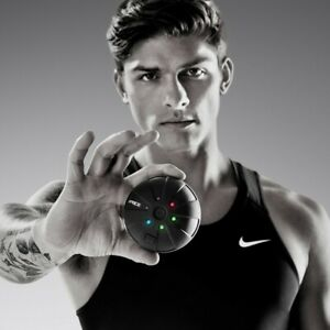 Hyperice Hypersphere Mini - Massage Ball Muscle Recovery & Myofascial Release