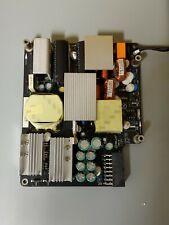 "Apple iMac 27"" 2009-2011 A1312 310W Power Supply PSU Liteon 614-0446 PA-2311-02A"