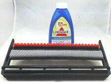 2035637 - Bissell Quicksteamer Bare Floor Tool