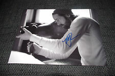 DIRECTOR Michael Polish signed autograph 8x11 inch Photo InPerson in Berlin