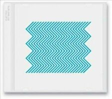 Pet Shop Boys - Electric CD X2 Recordings Limited
