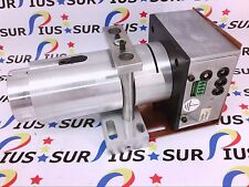 USSP Dr Schenk CCD Linear Contrast Camera Optical Inspection 3-550-283 3550283