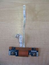 Toshiba Satellite A500D A500-17X Touchpad Button Board Cable K000074840 LS-5003P