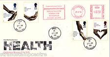 1998 Servizio Sanitario Nazionale-xeneca prodotti farmaceutici mm-pillola CD