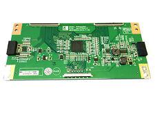 Cello C50238DVBT2-LED 50 Pouce Tv Led T-Con Carte MT5461D01 Vs. MT546-2