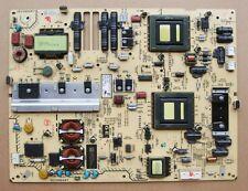 Original FOR Sony KDL-46EX520 power board 1-883-804-11 / 21 APS-285