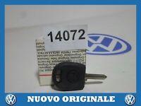 Schlüssel Haupt Main Original Skoda Felicia Wählen Sie Up 1996 2001 6U0837219A