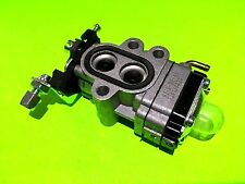 Carburetor RedMax Bcz2500s String Trimmer Bcz2500s-01 Bcz2500s-05 Bcz2500s-12