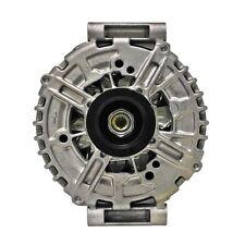 Alternator AUTOZONE/DURALAST-MPA 11305