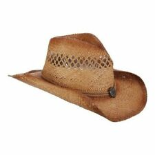 ff8abcd7f8997 Dorfman Pacific One Size Hats for Women for sale