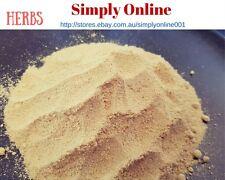 100 Gram organic  Fenugreek Seeds Powder - Herbal Tea - Health - Free Shipping