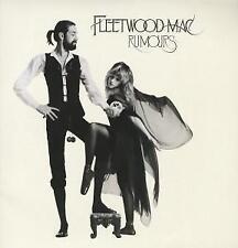 Rumours von Fleetwood Mac (2011)