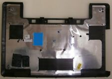 Dell Latitude E5440 Laptop Base Bottom Cover 063J7T