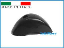 PARAFANGO ANTERIORE PIAGGIO VESPA PK 50 125 HP N RUSH FL FL2 IN PLASTICA