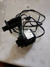 Red Sea Max C-130 / 130 Upgrade Replacement Flow Pump RS FLOW 1550