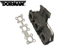 For Infiniti I30 Nissan Maxima Left Exhaust Manifold Dorman 1400631U00 / 674-579