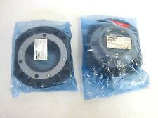 NEW Sealed Schunk 302452 & 302453 SWK SWA 150 Robot Gripping Clamp System