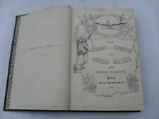 guerre d'orient victoires armees alliees,e woestyn,1856