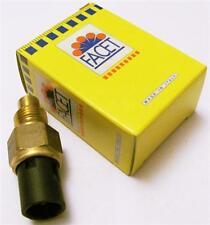 7.4049 FACET Interrupteur thermostatique pour voyant RENAULT 19 21 r19 r21
