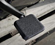 El Flat pedal de moto para Urban bikes, con super-Grip para los modernos City-bikes