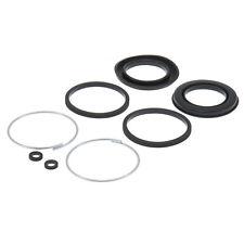 Disc Brake Caliper Repair Kit Rear,Front Centric 143.34003