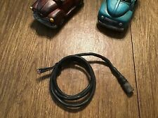 OMC Outboard Used 3 Pin Tachometer Harness