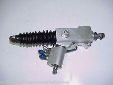 "Billet 14-1/2"" Power Rack & Pinion Steering 4.0 Ratio Streetrod Ratrod Drag Car"