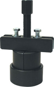 Jims 1280 Cam Bearing Puller For Harley-Davidson Twin Cam 49-1845