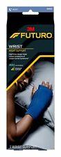FUTURO™ Night Wrist Support,48462