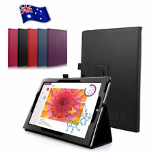Pouch Tablet & eBook Smart Covers/Screen Covers Folios