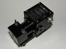 Rofin Sinar Laser 3041320 with Ophir 170297