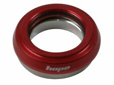 Hope Technology Pick `N ` Mix Top 7 Top Completo Integrato IS41/28.6 Rosso