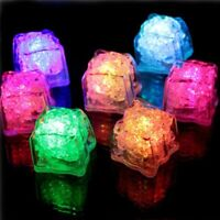 1510 LED Flashing Light ice tool Water Submersible For Children Bath Toy Nice