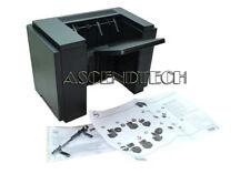 DELL HI-CAP OUTPUT EXPENDER 1500 SHEET PAPER STACKER FOR B5460DN PRINTER XRP8D