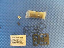 NOS MAC Repair Kit K 63008 Free Shipping