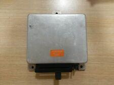 Citroen CX, Engine Control Module For Citroen CX Bosch 0280 000 300