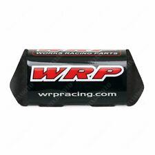 WRP MOUSSE PARACOLPI WD-4900 PAD-FAT PER MANUBRIO 28,6 SEZ. VARIABILE NERO ROSS