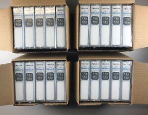 NEW- FUJI LTO-5 Ultrium Tape (20 PACK) Storage Backup #16310732 -  1.5TB/ 3.0TB