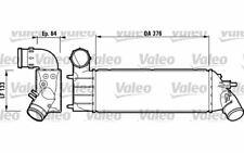 VALEO Intercooler pour PEUGEOT 807 817650 - Pièces Auto Mister Auto