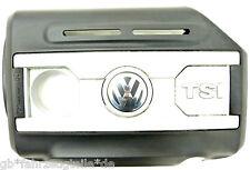 VW 2.0 TSI Motorabdeckung Abdeckung Motor 06J103925AQ /AR /AS Seat Skoda CZZ CFB