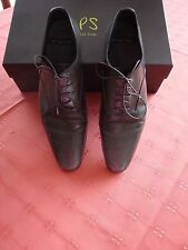 CHAUSSURES PAUL SMITH - POINTURE 42/43