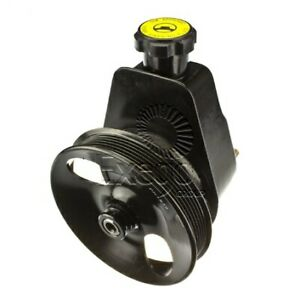 Kelpro Power Steering Pump KPP102 fits Ford Fairmont 4.0 (AU), 4.0 (EF), 4.0 ...
