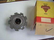 CLINTON Engine Part 265-246-500