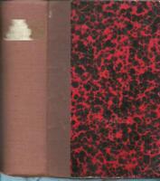 Thesaurus poeticus  L Quicherat  1871 Dictionnaire de latin Poésie philologie BE